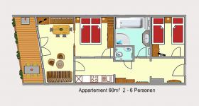 Plan_Appartement-60m-2--6-Person.jpg