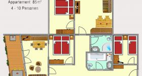 Plan_Appartement-4-10-Perso.jpg